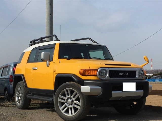 Thumbnail.car image 002822384 2020 02 21t005722z