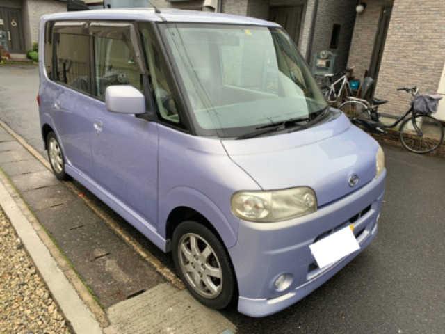 Thumbnail.car image 002822424 2020 02 21t010724z