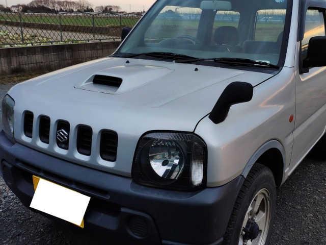 Thumbnail.car image 002822452 2020 02 21t011649z
