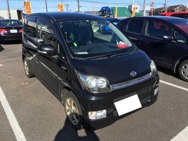 Thumbnail.car image 002822794 2020 02 21t060935z