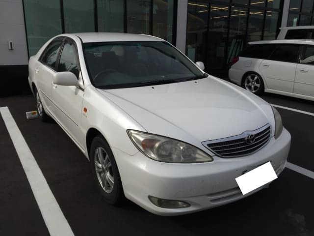 Thumbnail.car image 002822814 2020 02 21t061101z