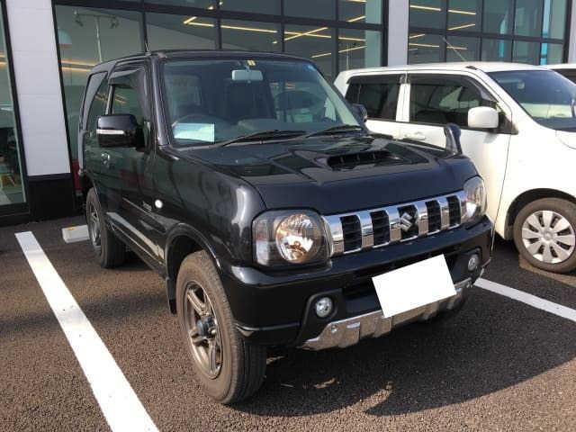 Thumbnail.car image 002823198 2020 02 21t061041z