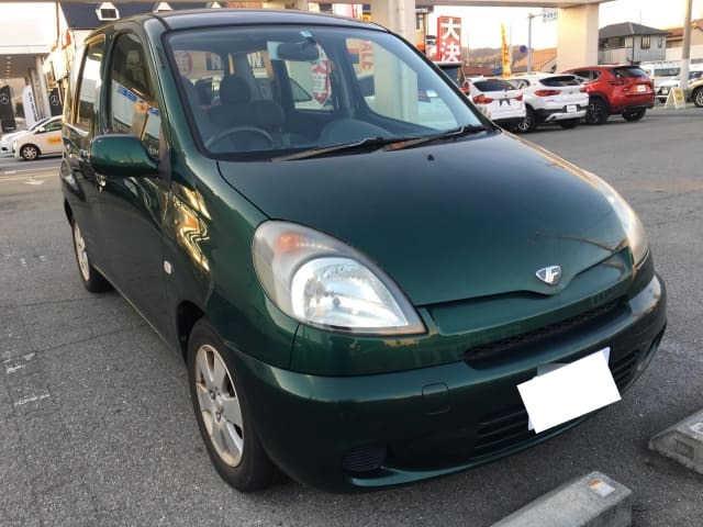 Thumbnail.car image 002823712 2020 02 22t014504z