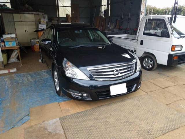 Thumbnail.car image 002824084 2020 02 22t012436z
