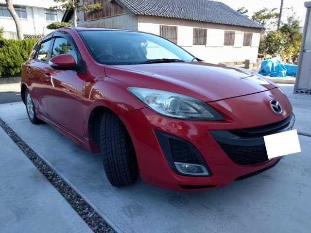 Thumbnail.car image 002824260 2020 02 22t014647z