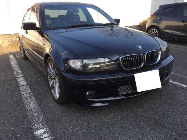 Thumbnail.car image 002824485 2020 02 22t012921z