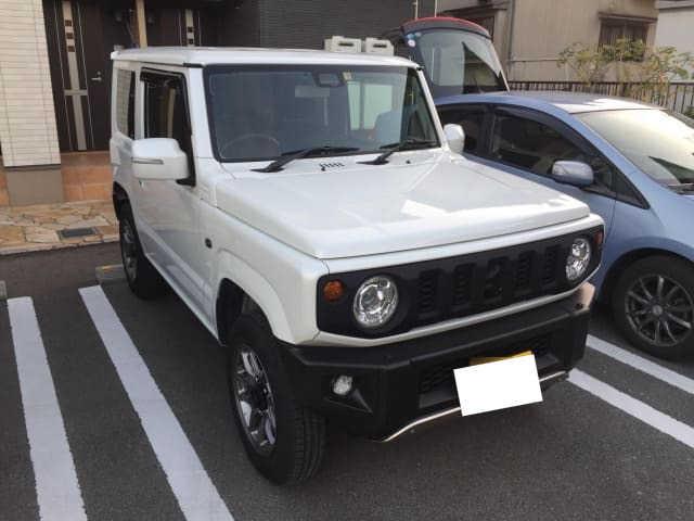 Thumbnail.car image 002824619 2020 02 22t013315z