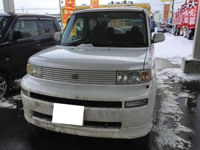 Thumbnail.car image 002824663 2020 02 22t013035z
