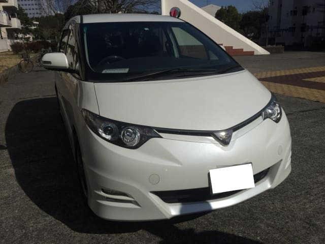 Thumbnail.car image 002824771 2020 02 22t012353z