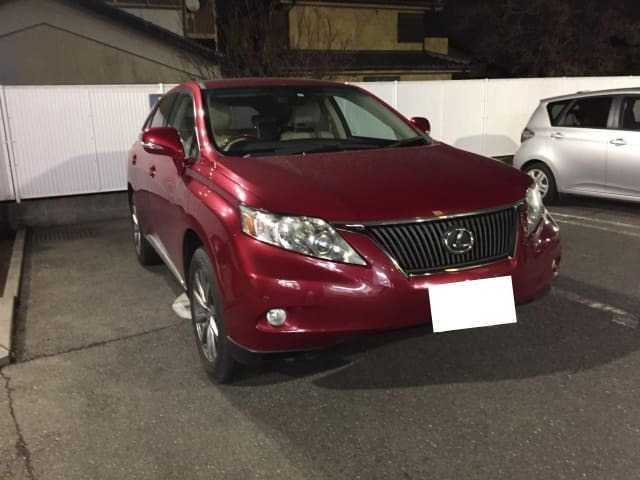 Thumbnail.car image 002827902 2020 02 23t013155z