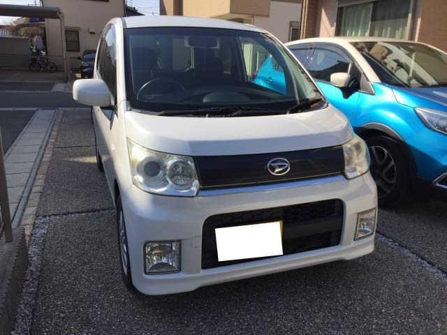 Thumbnail.car image 002828029 2020 02 23t012815z