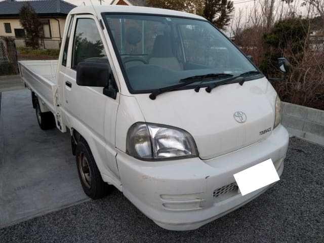 Thumbnail.car image 002828187 2020 02 23t012732z