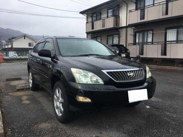 Thumbnail.car image 002828850 2020 02 23t012840z