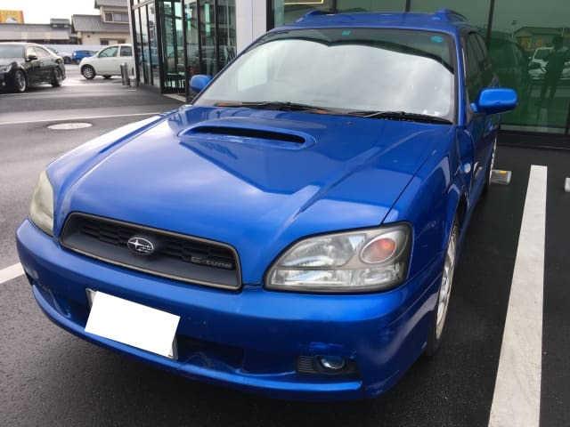 Thumbnail.car image 002828926 2020 02 23t010314z