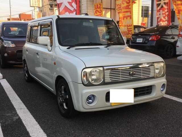 Thumbnail.car image 002829752 2020 02 23t002221z