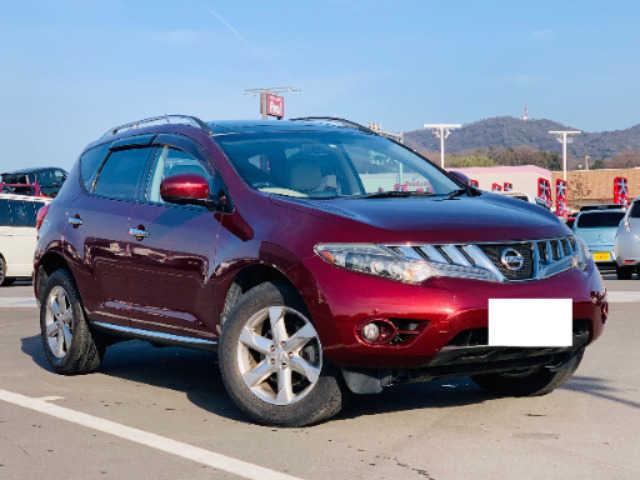Thumbnail.car image 002830210 2020 02 23t012648z