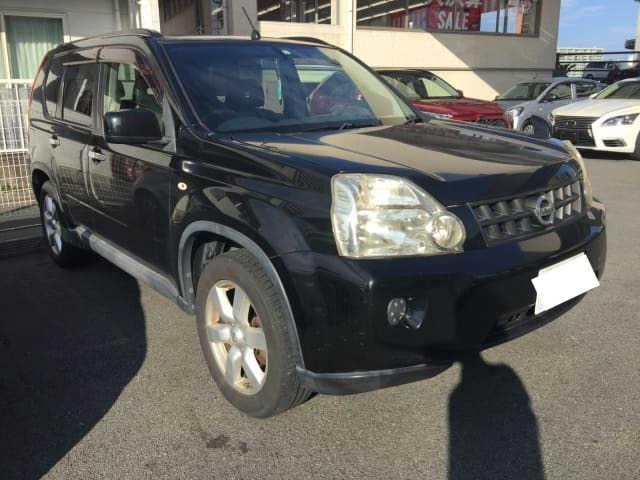 Thumbnail.car image 002830562 2020 02 23t061001z