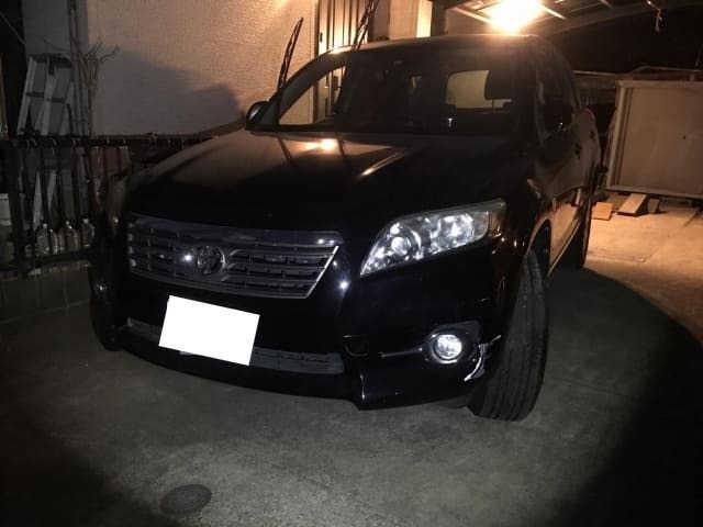 Thumbnail.car image 002831097 2020 02 23t061058z