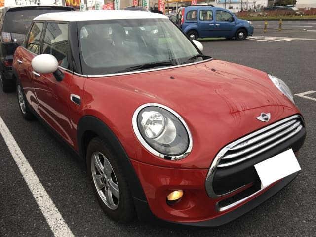 Thumbnail.car image 002831130 2020 02 23t061012z