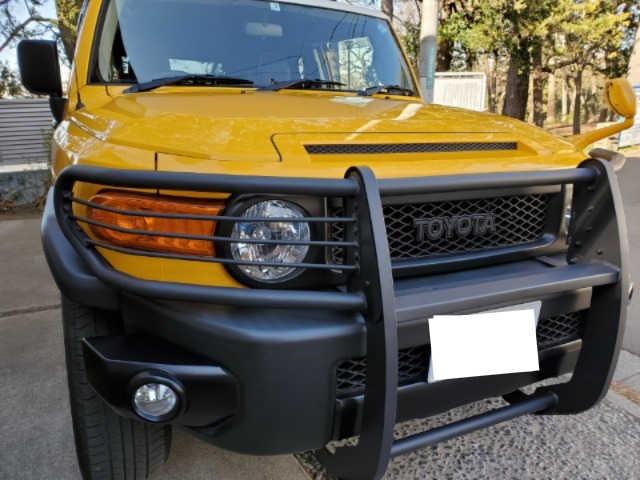 Thumbnail.car image 002831523 2020 02 23t113402z