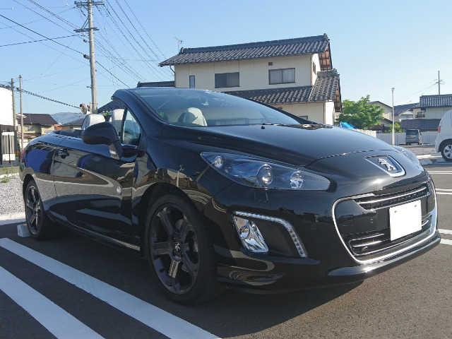 Thumbnail.car image 002831672 2020 02 23t124116z