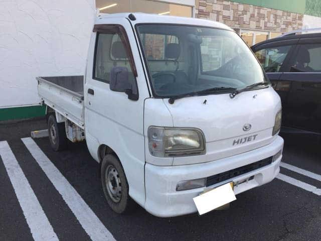 Thumbnail.car image 002832040 2020 02 24t014225z