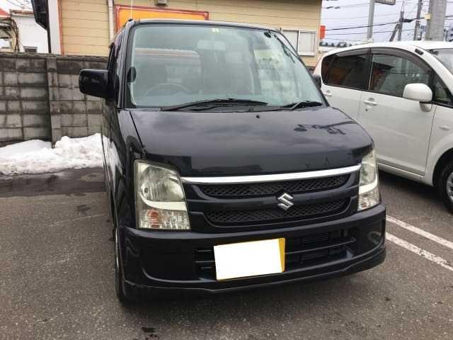 Thumbnail.car image 002832232 2020 02 24t012753z