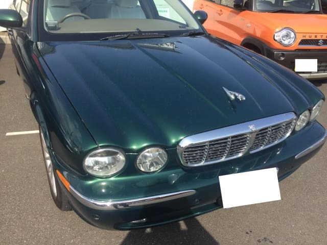 Thumbnail.car image 002832499 2020 02 24t013235z