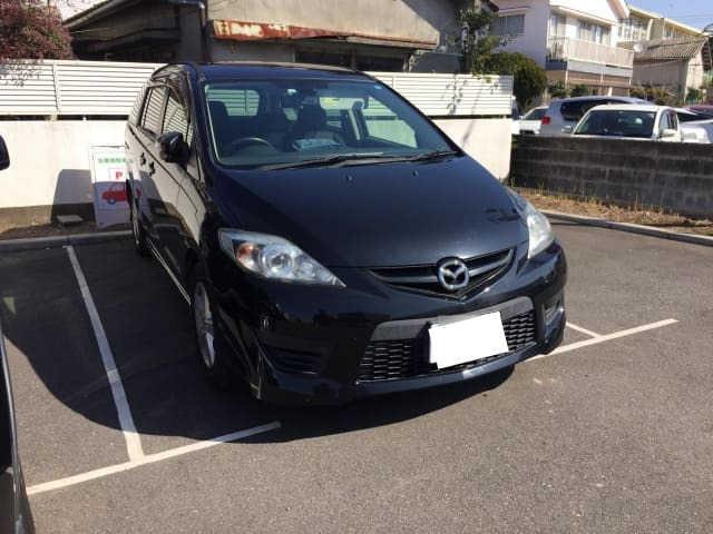 Thumbnail.car image 002832781 2020 02 24t011935z