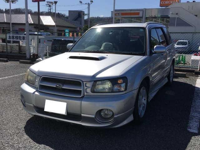 Thumbnail.car image 002833047 2020 02 24t011719z