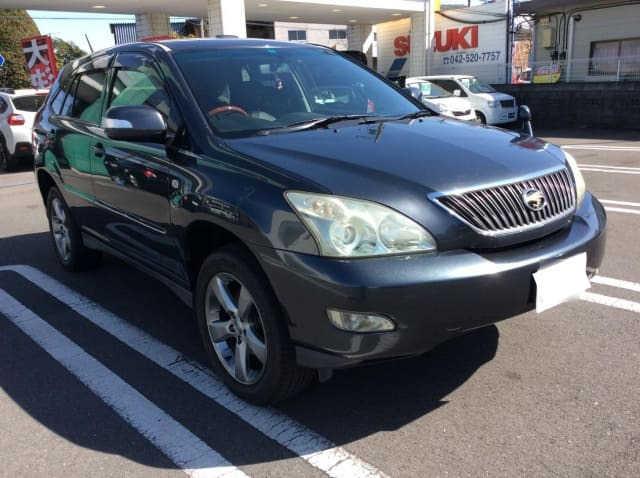 Thumbnail.car image 002833328 2020 02 24t011758z