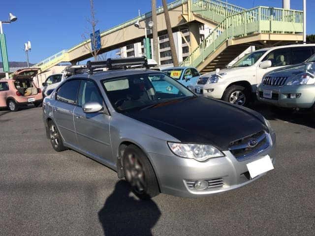 Thumbnail.car image 002833658 2020 02 24t012135z