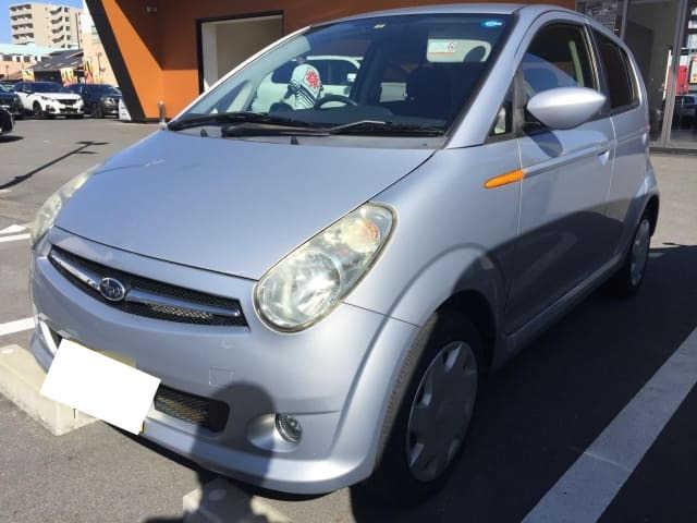 Thumbnail.car image 002834016 2020 02 24t011633z