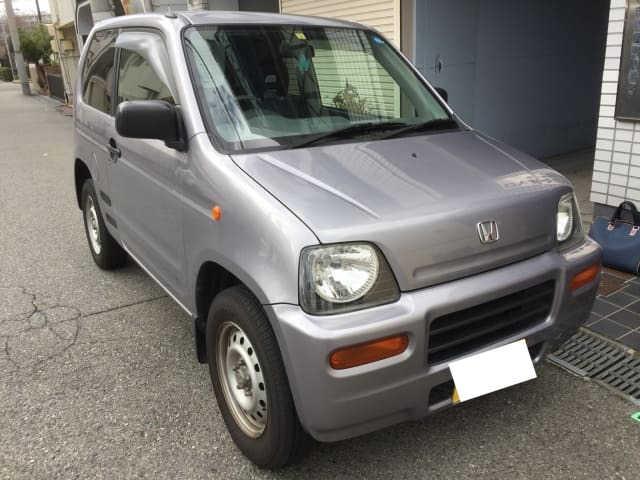 Thumbnail.car image 002834044 2020 02 24t011515z