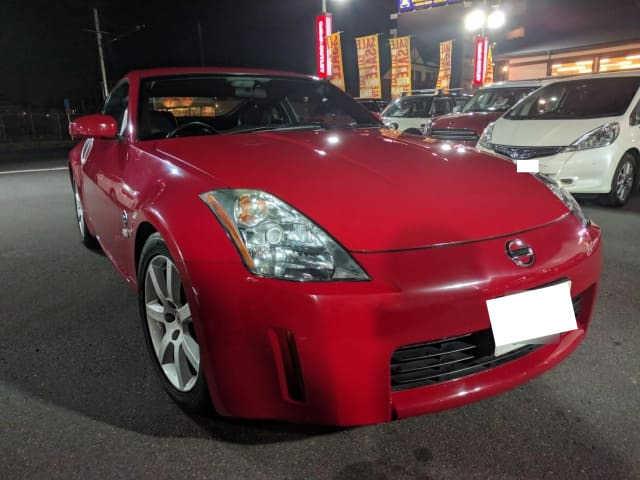 Thumbnail.car image 002834567 2020 02 24t010709z