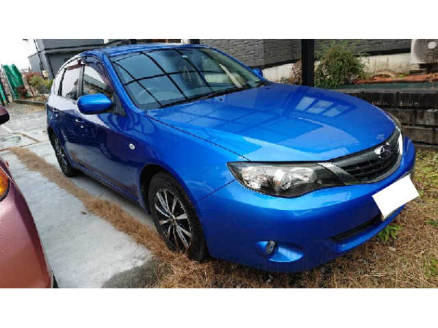 Thumbnail.car image 002834813 2020 02 24t010501z