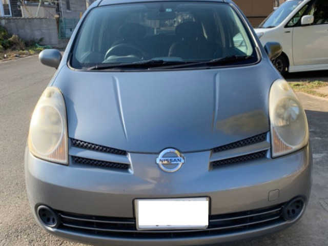 Thumbnail.car image 002834827 2020 02 24t010946z