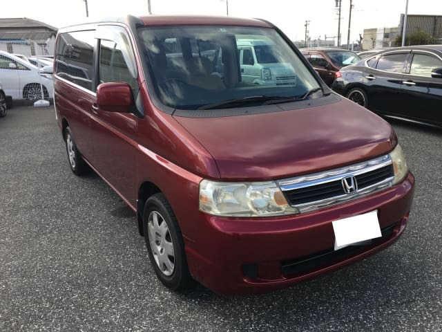 Thumbnail.car image 002836221 2020 02 25t014055z