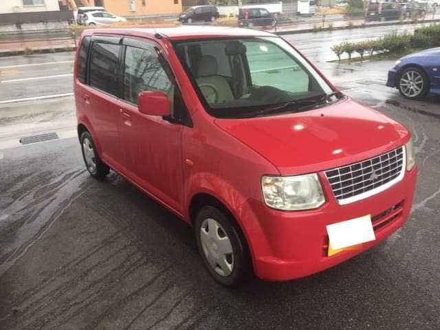 Thumbnail.car image 002836503 2020 02 25t012201z