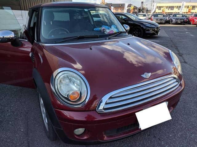 Thumbnail.car image 002837085 2020 02 25t011620z