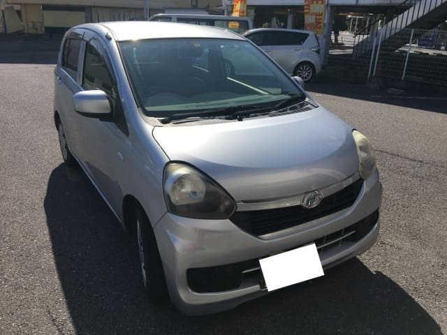 Thumbnail.car image 002837218 2020 02 25t010905z