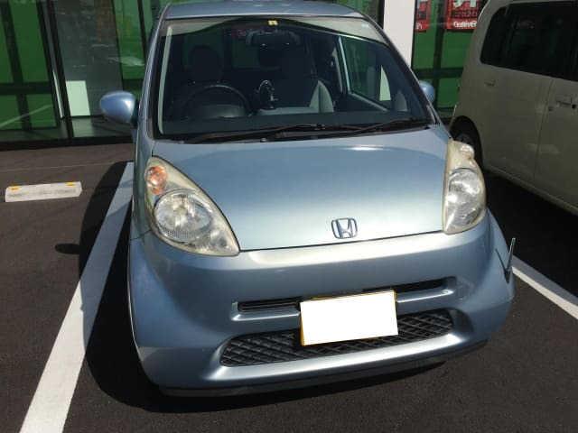 Thumbnail.car image 002837817 2020 02 25t011008z
