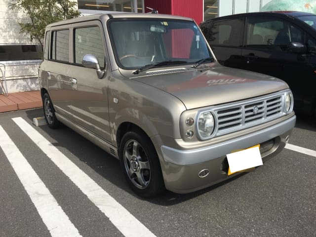 Thumbnail.car image 002838227 2020 02 25t023333z