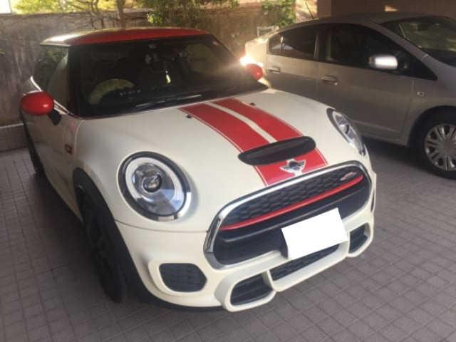 Thumbnail.car image 002838815 2020 02 25t010817z
