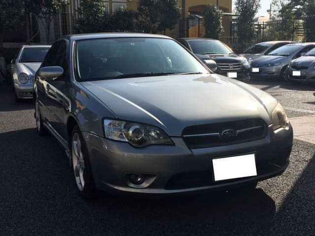 Thumbnail.car image 002839261 2020 02 25t041234z