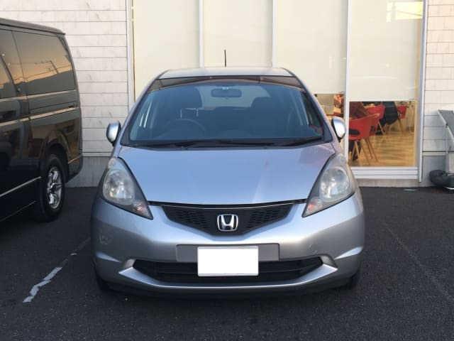 Thumbnail.car image 002839370 2020 02 25t010413z