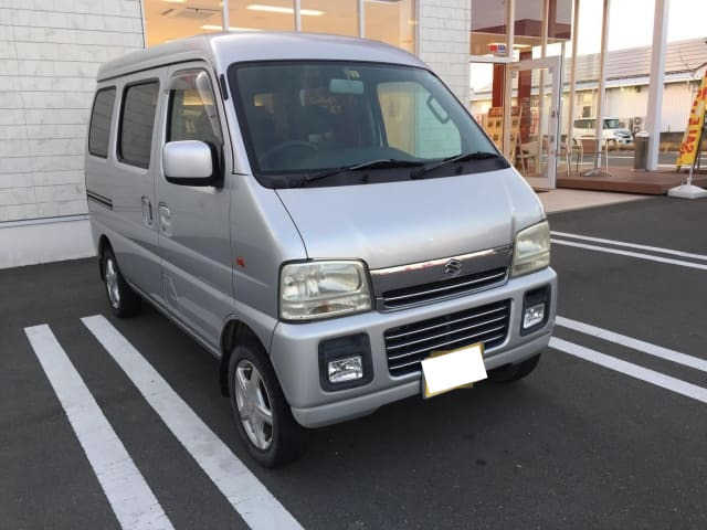 Thumbnail.car image 002839430 2020 02 25t013031z