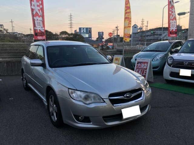 Thumbnail.car image 002839518 2020 02 25t004928z