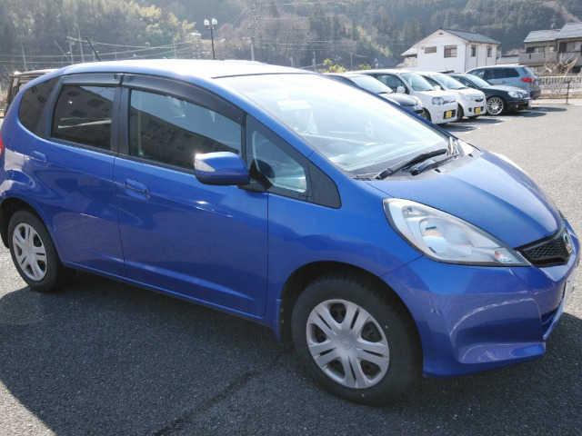 Thumbnail.car image 002839836 2020 02 25t012504z