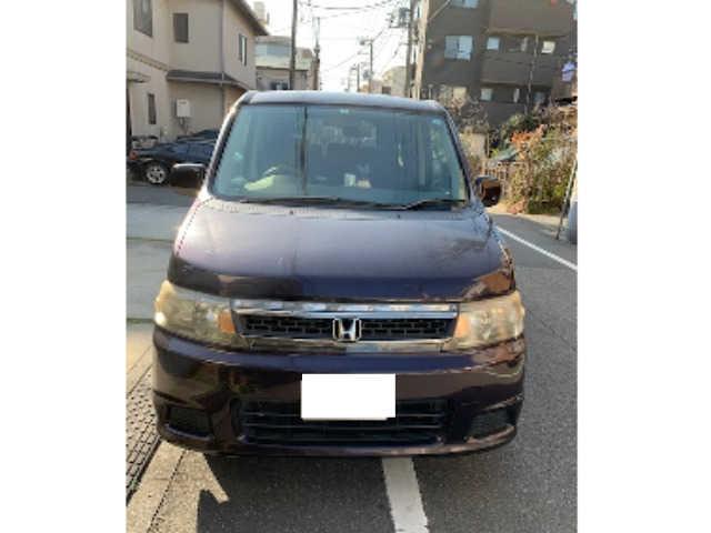 Thumbnail.car image 002839862 2020 02 25t013350z